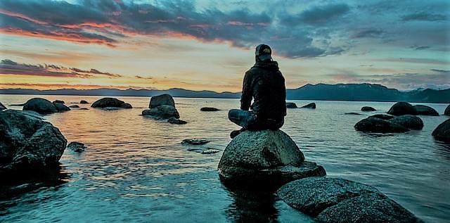 Ayuda para mejorar el estress con tu psicólogo Online en España