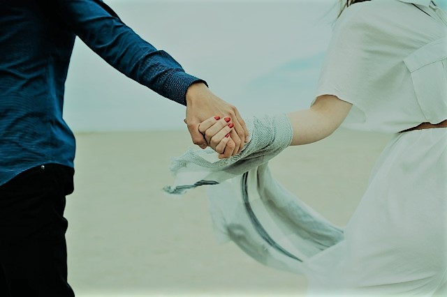 Conclusiones de la terapia de pareja online