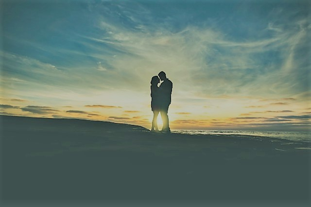 Ejercicios para hacer en pareja durante la terapia de pareja online