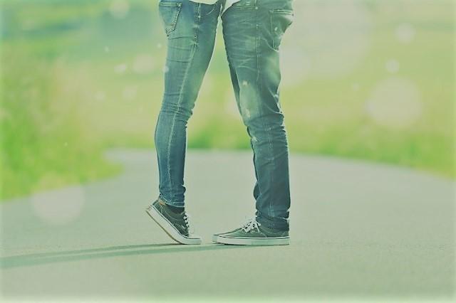 Quiero salvar mi relacion de pareja en terapia online