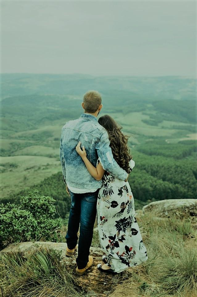 La terapia de pareja online como solucion a mis problemas de pareja